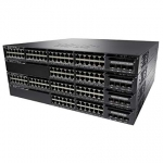 Cisco Catalyst 3650