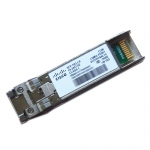 Module SFP Cisco