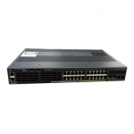 Cisco Catalyst 2960X