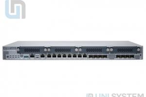 Juniper SRX300-SYS-JE