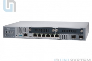 Juniper SRX320-SYS-JE