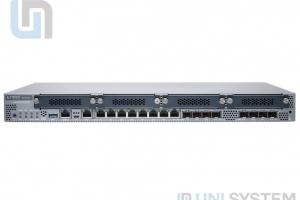 Juniper SRX345-SYS-JE