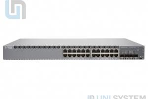 Juniper EX3400-24P