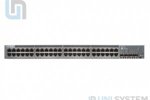 Juniper EX3400-48T