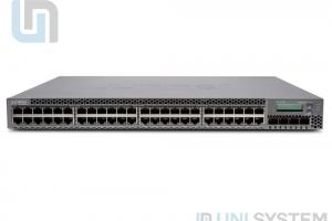 Juniper EX3300-48P