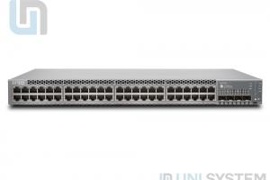 Juniper EX2300-48T-VC