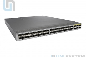 N9K-C9372PX-E