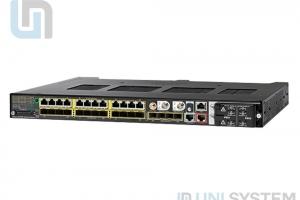 Cisco E5000 series