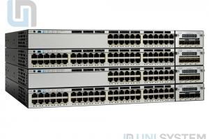 Cisco Catalyst 9600